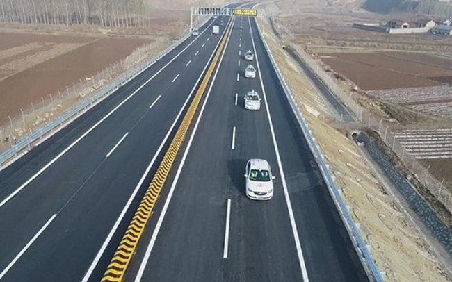 Dự kiến đầu tư cao tốc Buôn Ma Thuột - Nha Trang 19.500 tỷ đồng