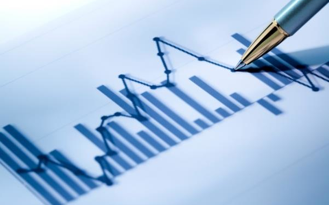 Hóa chất Đức Giang (DGC) đặt mục tiêu lãi 700 tỷ đồng năm 2020, tăng trưởng 22% so với cùng kỳ