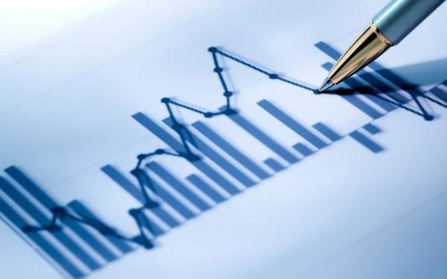 Tập đoàn Hòa Phát: Mục tiêu lãi 9.000 tỷ đồng năm 2020, kế hoạch doanh thu tăng 35% lên 86.000 tỷ đồng