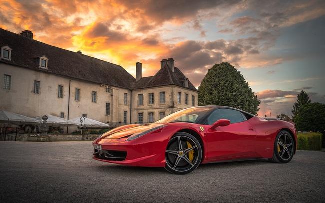 Trong cuộc sống có 2 con đường nhanh nhất để làm giàu: Một trong số đó không cần tiền, gần ngay trước mắt nhưng ít người nhận ra