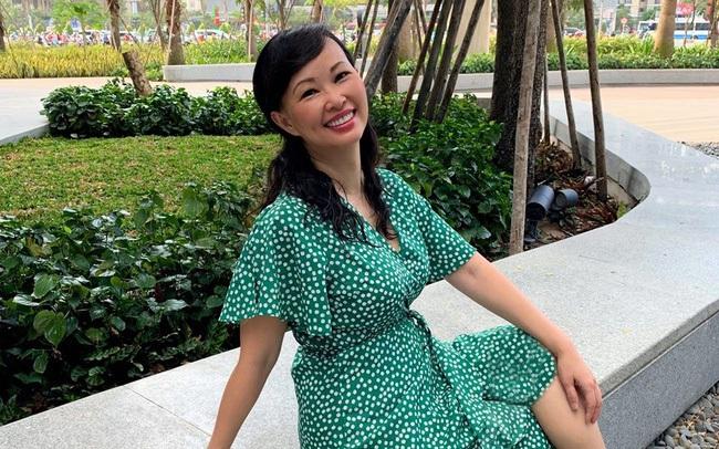 """Nếu trả lời """"có"""" cho 1 trong 3 câu hỏi này, Shark Linh khuyên dân công sở nên dứt áo đi tìm việc mới"""