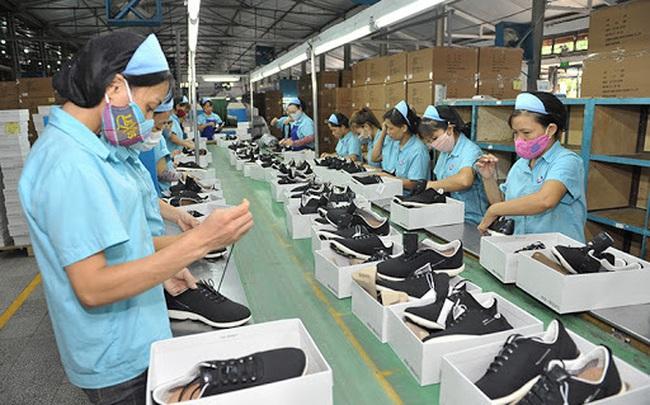 Bộ Công thương: Lần đầu tiên 60 nhà nhập khẩu giày dép Mỹ giao thương trực truyến với doanh nghiệp Việt