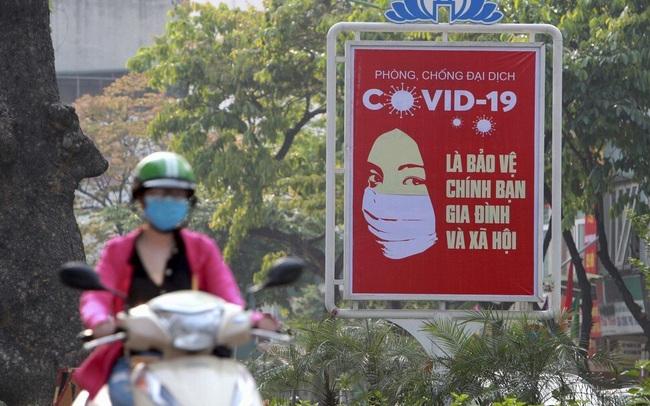 Báo Trung Quốc: Đây là lý do Việt Nam có lợi thế phục hồi kinh tế hậu Covid-19