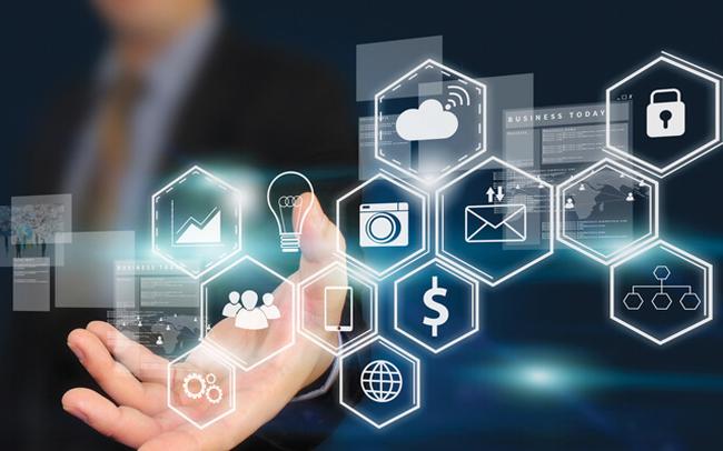 KDH, APG, CMX, DXL: Thông tin giao dịch lượng lớn cổ phiếu