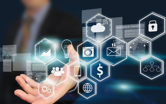 BCG, KDC, VCI, OGC, CDC, GAB, VNH: Thông tin giao dịch lượng lớn cổ phiếu