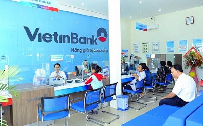 VietinBank rao bán khoản nợ khủng hơn 800 tỷ, tài sản đảm bảo từ hàng loạt bất động sản đến xế sang Bentley
