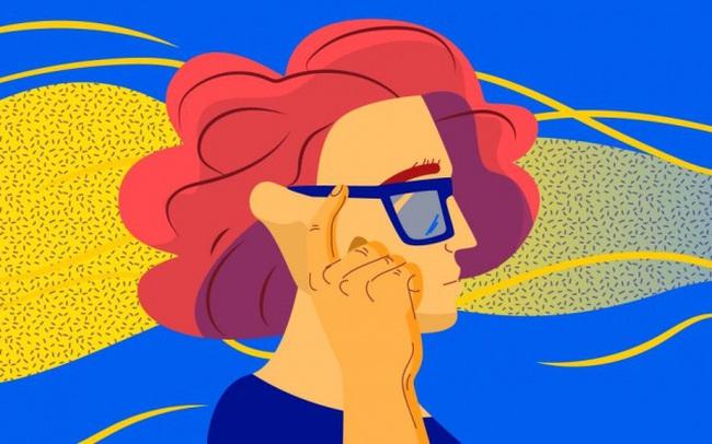 """Người biết nhìn xa trông rộng, tiền đồ nhất định """"phi mã"""": Phải nhớ không được đưa ra quyết định chỉ vì cái lợi trước mắt"""