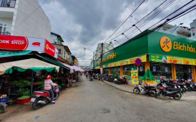 Kantar Worldpanel: Dịch Covid-19 đang mang lại cơ hội lớn cho Bách Hoá Xanh, BigC, Mega Market… để vượt mặt các kênh truyền thống