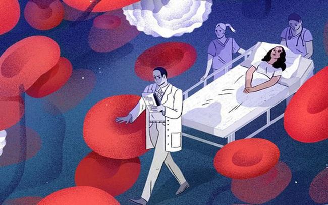 """Công việc bận rộn, bỏ bê bản thân đẩy bạn tới gần bệnh viện hơn bao giờ hết: Thay đổi 9 điều đơn giản này để thoát khỏi """"chiếc bẫy bệnh tật"""" do chính mình tạo ra"""