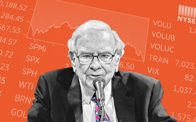 Hậu khủng hoảng Covid 19: Đầu tư giá trị liệu có mất đi phép thuật của mình?