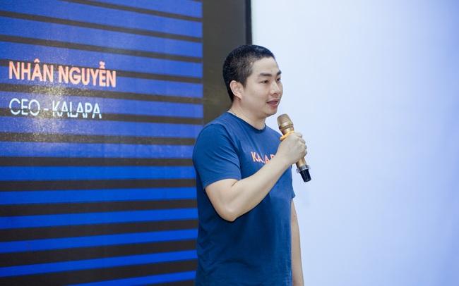 """Dùng AI xây dựng giải pháp chấm điểm tín dụng Make in Vietnam """"may đo"""" cho doanh nghiệp Việt"""