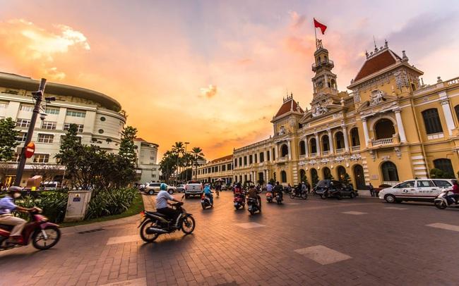 Wealth-X: Việt Nam có tốc độ tăng người siêu giàu nhanh thứ 2 thế giới trong thập kỷ qua