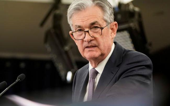 Chủ tịch Fed: GDP Mỹ sẽ giảm 30%, khó có thể hồi phục hoàn toàn nếu không có vaccine