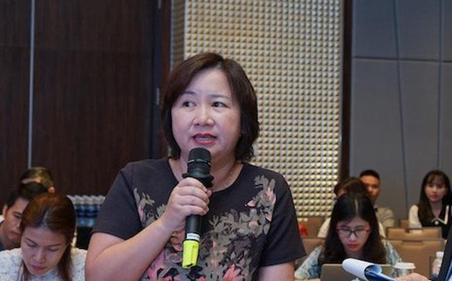 Nhu cầu và nguồn lực có, vì đâu thị trường BĐS Việt Nam chưa phát triển đúng tiềm năng?