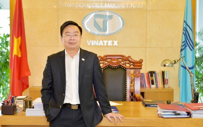 CEO Vinatex: Dệt may sẽ tiếp tục thiếu hàng dù Covid-19 được kiểm soát, cần đàm phán với Uniqlo, H&M, Zara... để chuyển ngay nguồn cung nguyên liệu về Việt Nam