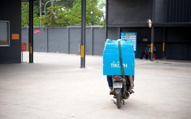 Kế hoạch đến năm 2025, doanh số thương mại điện tử B2C Việt Nam đạt 35 tỷ USD, 50% thanh toán không dùng tiền mặt