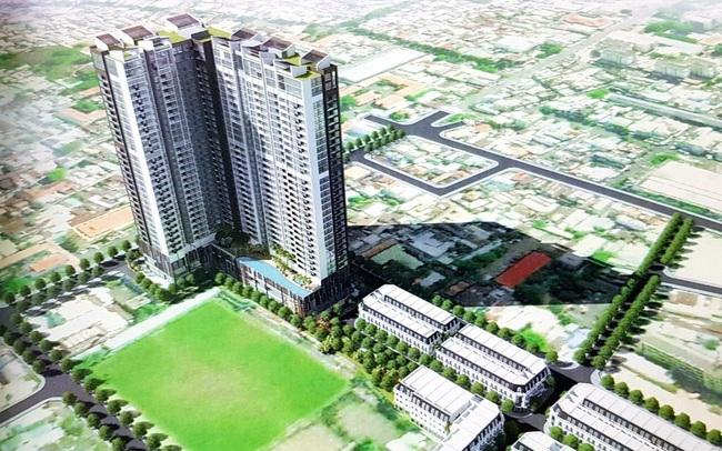 Vingroup đề xuất xây chung cư cao cấp 40 tầng tại Đồng Nai  Vingroup đề xuất xây chung cư cao cấp 40 tầng tại Đồng Nai h 1588376297866245907869 crop 1588376307209577146304