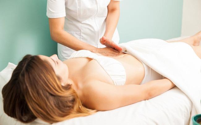 Massage lưu dẫn hệ bạch huyết: Phương pháp này giúp cải thiện sức khỏe, làm sáng da, giảm cân như thế nào?