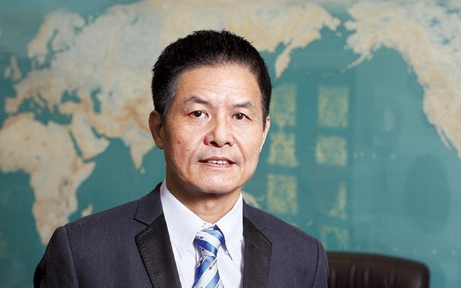 CEO Vietravel: Bình thường mới của ngành du lịch Việt Nam là không có khách hoặc rất ít khách nên cần kích cầu mạnh!