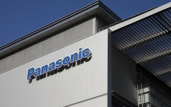 Panasonic chuyển sản xuất thiết bị từ Thái Lan sang Việt Nam
