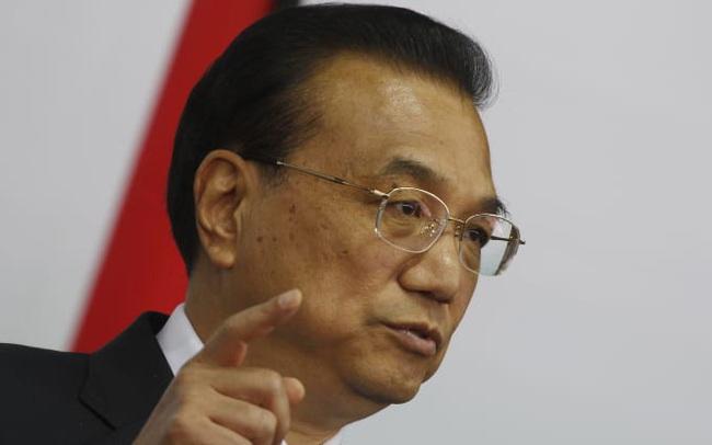 Lần hiếm hoi, Trung Quốc không đặt mục tiêu GDP năm 2020 vì Covid-19 tàn phá nền kinh tế