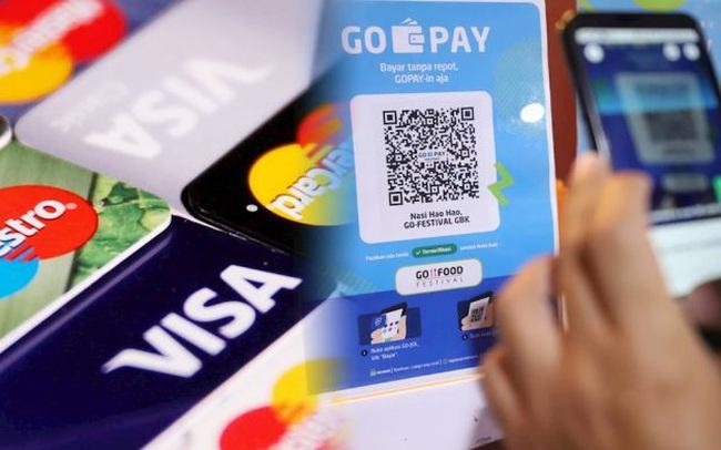 [Khảo sát] 74% người tiêu dùng tại Việt Nam kỳ vọng tăng cường thanh toán không tiền mặt trong 12 tháng tới