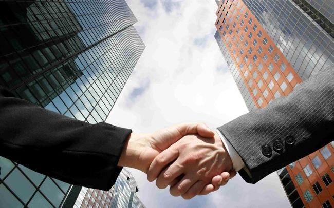Nhà đầu tư nước ngoài vẫn đang chờ  cơ hội đầu tư vào BĐS Việt Nam