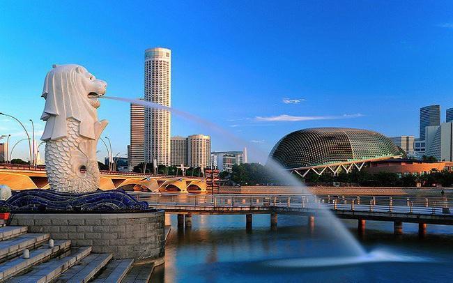Quỹ Chính phủ Singapore chi 100 triệu USD mua cổ phiếu Masan trong phiên 14/5