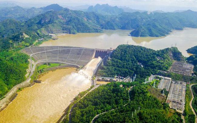 Thủy điện Thác Mơ (TMP) dành 210 tỷ đồng trả cổ tức năm 2019, kế hoạch lãi sau thuế 342 tỷ đồng năm 2020