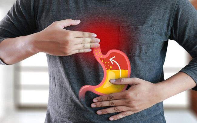 Trào ngược dạ dày - thực quản không xử lý kịp thời có thể cực kỳ nguy hiểm: Bác sĩ BV K chỉ ra 1 điều rất quan trọng nếu muốn điều trị thành công