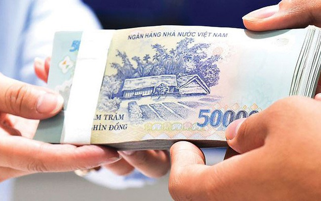 Dù nới lỏng, tăng trưởng tín dụng và tiền gửi vào ngân hàng sẽ còn giảm hơn nữa?