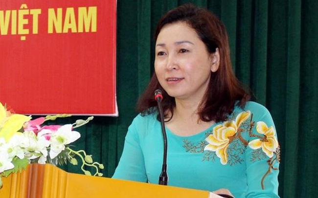 Hà Nam có tân Phó Chủ tịch UBND tỉnh