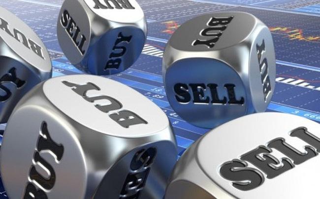 KBC, IBC, TVB, VCW, PXL, QNS, SEA, XHC, PNG, CC4, VSC, TKU, CNT, C21, BEL, APT: Thông tin giao dịch lượng lớn cổ phiếu