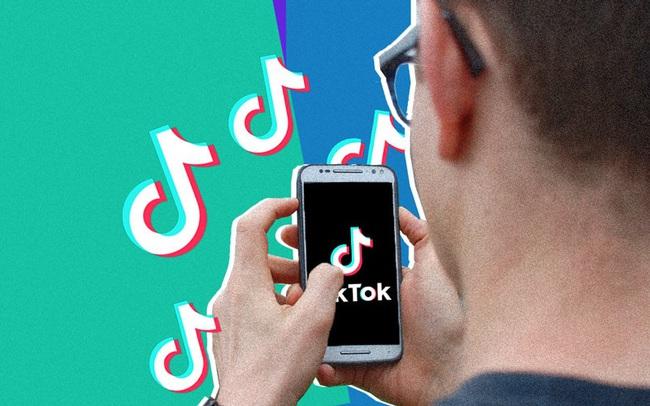 Không ngại cạnh tranh với những 'ông lớn', sử dụng chiến lược độc đáo, TikTok đã thay đổi hoạt động marketing truyền thống thế nào?
