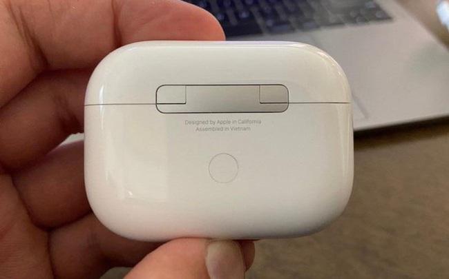 Từ Apple, Panasonic đến hàng loạt ông lớn muốn đổ bộ vào Việt Nam, nhưng thị trường có gì để đón sóng dịch chuyển?