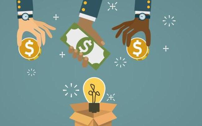 Đăng ký lên tới vài nghìn tỷ, các doanh nghiệp thực sự đã chi bao nhiêu tiền mua cổ phiếu quỹ?