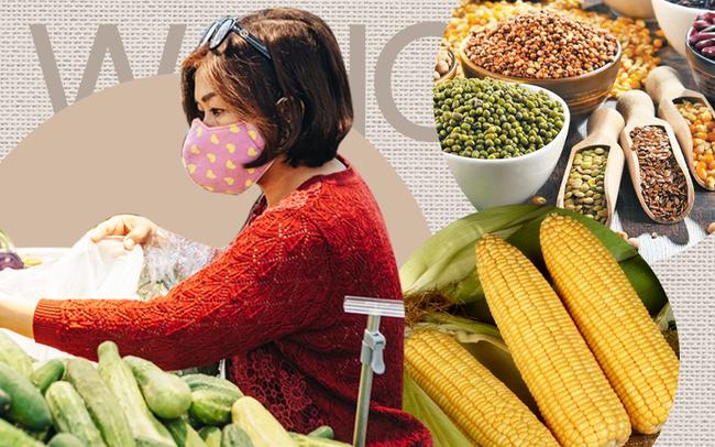 """Lọai chất độc mà WHO khuyến cáo """"gây ung thư cực mạnh"""" hóa ra có trong bếp mọi gia đình, đặc biệt dễ xuất hiện nhiều ở 3 loại thực phẩm này"""