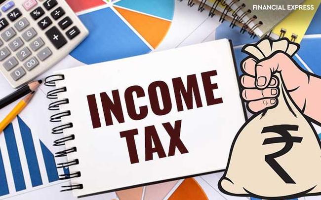 Chuyên gia góp ý về thời gian giãn thuế cho DN: Chưa kịp hồi sức, lại phải cấp cứu