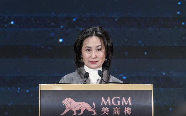 'Ông vua sòng bạc' Macao qua đời, đây sẽ là 'ứng viên' tiềm năng nhất trong 16 người con thừa kế khối tài sản 15 tỷ USD