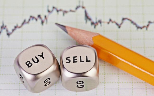 PNJ, VPB, MBB, HSG, CTI, HDC, LM8, SDA, VNT, HHP, MKV, VDL, PDB, GTH, SPV: Thông tin giao dịch lượng lớn cổ phiếu
