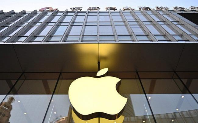 Liên tục tuyển dụng ở 2 thành phố lớn, Apple sắp mở nhà máy tại Việt Nam?