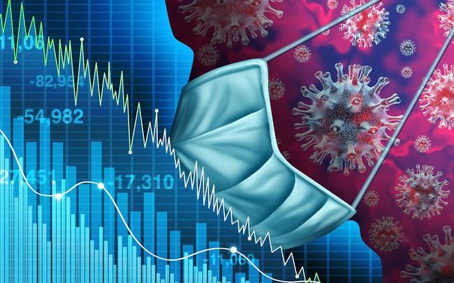 Điều này còn gây hại cho cổ phiếu hơn cả virus corona?