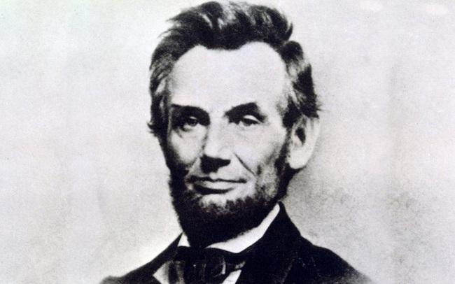 Muốn cuộc sống thuận lợi, hãy làm điều đơn giản này: Abraham Lincoln thường xuyên áp dụng