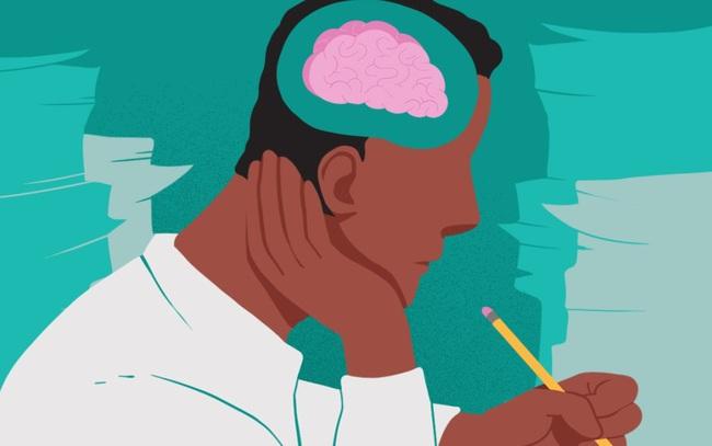 Giải mã 6 kiểu sinh học quyết định sức khỏe tinh thần của con người: Biết mình là ai khi stress, bạn mới có thể bình yên vượt qua đại dịch này