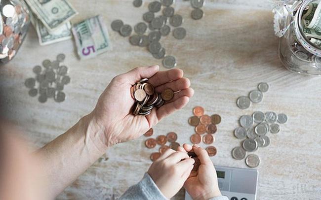 Học hỏi bí quyết tài chính giúp cặp vợ chồng chi trả khoản nợ 1 tỷ chỉ trong 17 tháng