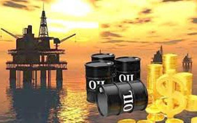 Thị trường ngày 05/05: Vàng tiếp đà tăng do căng thẳng Mỹ - Trung Quốc, dầu tăng cao