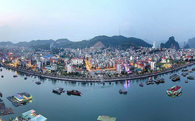 Năng lực cạnh tranh 63 thành phố: Quảng Ninh quán quân 3 năm liên tiếp, Đồng Tháp, Vĩnh Long, Bắc Ninh tiến bộ vượt bậc