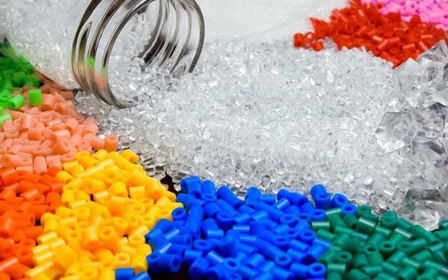 Doanh nghiệp nhựa lãi tăng trưởng trong quý 1