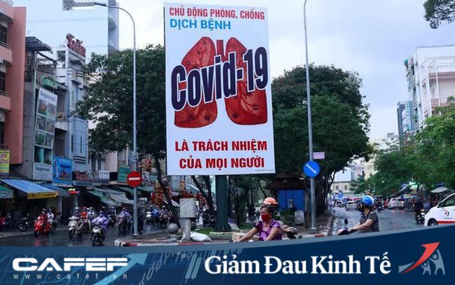 The Economist: Việt Nam thuộc nhóm nền kinh tế an toàn sau đại dịch Covid-19