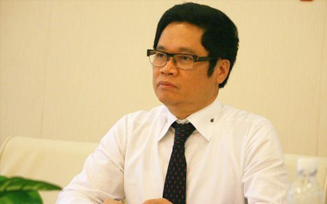 Chủ tịch VCCI: Làn sóng dịch chuyển chuỗi cung ứng toàn cầu đang nhắm chọn Việt Nam, chúng ta một lần nữa đứng trước cơ hội hoá rồng, hoá hổ!